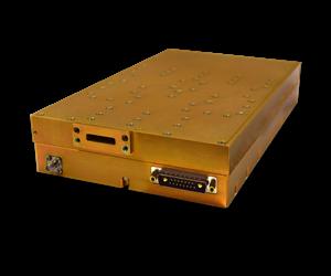 VSX3695