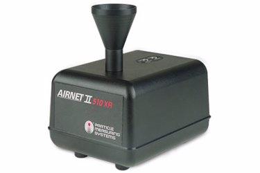 airnet-II-510-XR-sm