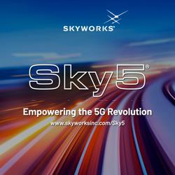 PR-0320 Sky5