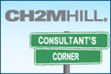 Consultant's Corner