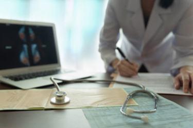 doctorscript