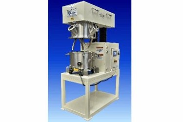 Ross Model DPM-4 Double Planetary Mixer.jpg
