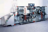 Blister Packaging Equipment - TLT 1400 Thermoformer