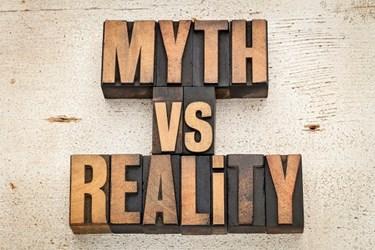 GFSI Myths