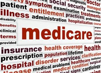 HTO Medicare