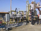 Produced Water Recovery At Seneca Resources Using Short Bed Ion Exchange