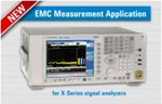 EMI Receivers And EMC Precompliance Analyzers