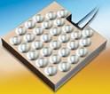 High Power, 30-Die, NIR LED Array: OD-850-30-030