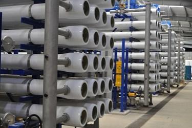 Biwater Desalination Plant_Paraquita Bay_RO hall_lr