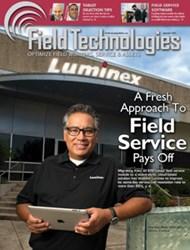 FTM_Sept2014_cover