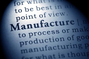 What Is Continuous Manufacturing, Anyway? Agreeing On A (Proper) Definition