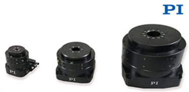New Rotary Air Bearing Series Achieve High Precision In Any Orientation