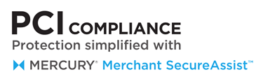 PCI Compliance Protection Simplified
