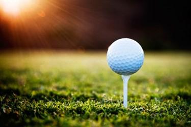 Golf Tournament POS Solution