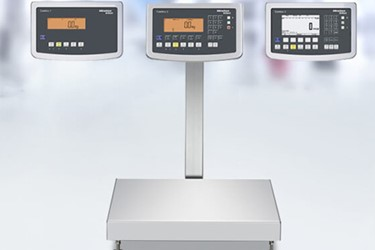Industrial Food Scales