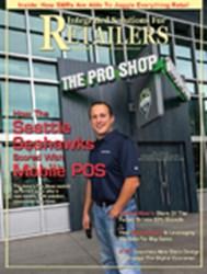 RTLNovember2013_cover