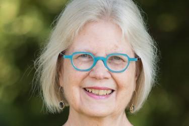Marilyn Gorsuch