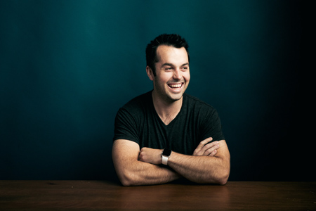 Back To Bootstrapping Why Wistia Raised 173 Million In Debt