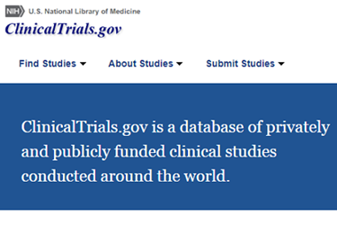 ClinicalTrials.gov: To Get Better Results, Talk To The Real Audience
