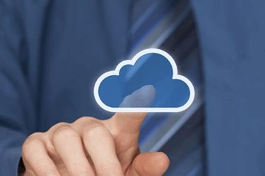 Finding A Cloud Provider