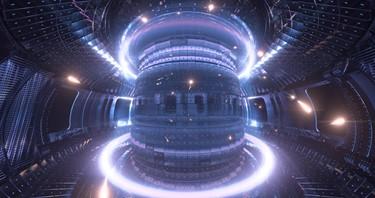 SCHOTT_L_Reaktor_Blitze_RGB