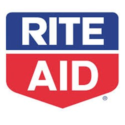 Rite Aid To Employ 3D Savings Centers Using Holographic Technology