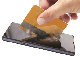 Mobile Payment Landscape