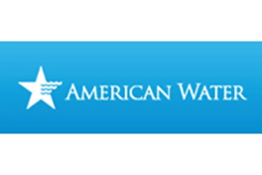 AmericanWater