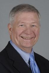 Mike Byrd