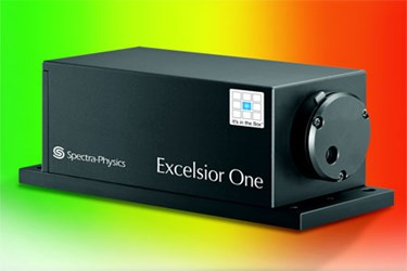 Excelsior-One-4x3---515553-