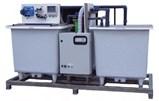 BatchMaster™ OSHG Batch Process, Electrolytic System