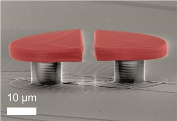 microresonators