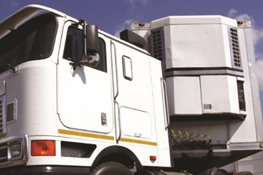 Fleet Managers Can Optimize Efficiency