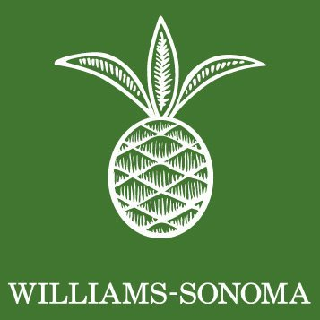 internet mini case sonoma william Answer to if you were the ceo of william-sonoma, what strategies would you recommend, and why find study resources  internet mini case #6 on williams-sonoma can .