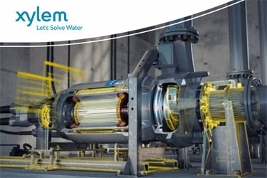 FB311-Flygt-Large-Pumping-Systems-Brochure_low-1