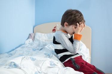 orphan rare disease