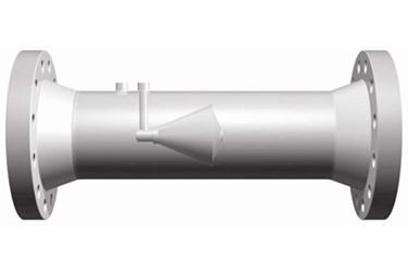 Standard V-Cone Meter