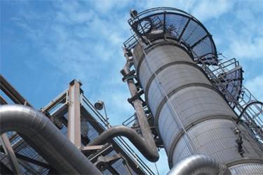 Flue Gas Desulphurization Systems