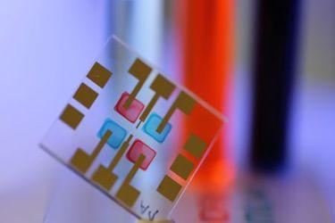 printable-light-sensor