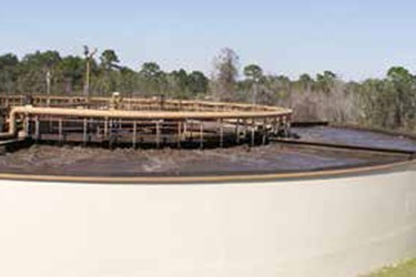 Choosing The Right Partner For Wastewater Plant Rehabs And Retrofits