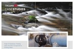 On Demand Taste and Odor Treatment - Neshaminy Falls, Pennsylvania (Case Study)