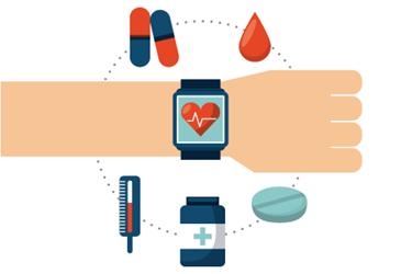 Health-Wearable-Smart-Watch