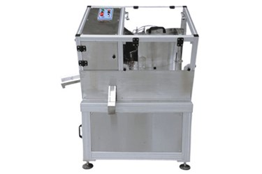 Pharmaceutical Tablet Printing System – PPT 25i