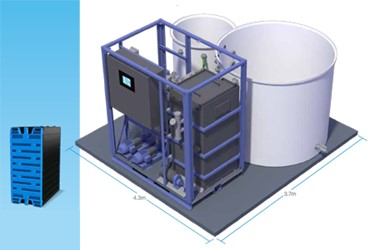 MBR-Wastewater-Treatment-Pilot-System-For-Water-Recovery-&-Reuse-_Datasheets_RTS-513_-1