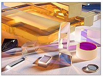 Optical Components Group
