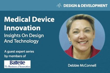 medical-device-innovation-DM