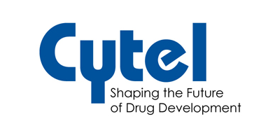 CRO Services Center (Phase I-III) Provider - Cytel