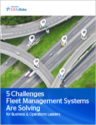 EB-5-challenges-fleet-management_Thumbnail