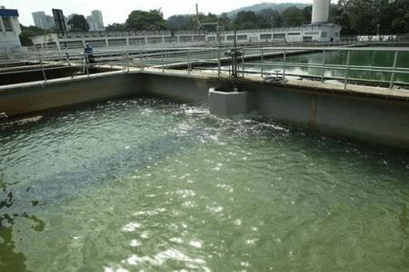 Why India Needs More Wastewater Treatment Plants