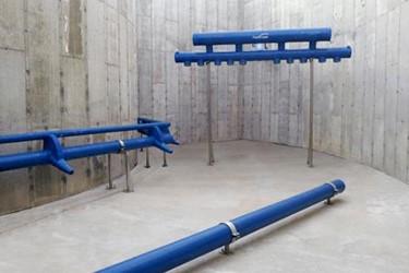 EcoCycle SBR™ Sequencing Batch Reactor